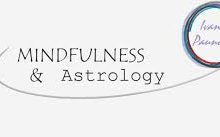 Online program ASTROLOGY MINDFULNESS